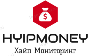 HYipmoney Логотип