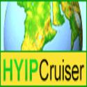 Hyip Cruiser