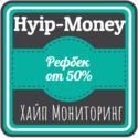 HYIP Blog