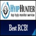 Hyiphunter
