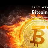 Supercrypto.biz - инвестиционный криптовалютный проект