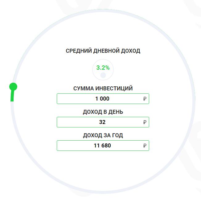 Xbet - Маркетинг проекта