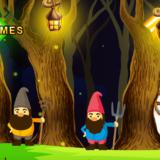 7Gnomes - Игра с выводом реальных денег 7-gnomes.org