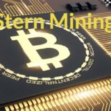 Sternmining - Среднедоходный инвестиционный проект