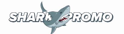 Shark Promo - Обзор сайта для заработка денег