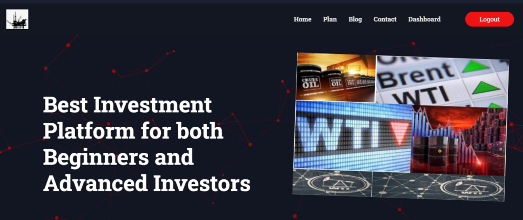 Greenpips.net - Обзор инвестиционного проекта