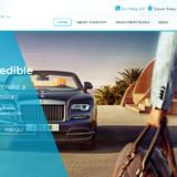 Okeybitdeposit.com - Хайп с почасовыми планами