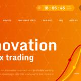 Crypto-Industry - Обзор хайпа с почасовыми планами