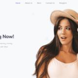 Paybank.ltd - Майнинг проект с выводом денег