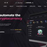 Lexabitcapital.net - Среднедоходный хайп проект с почасовыми планами