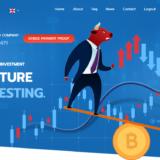 Bitcashier LTD - Хайп с почасовыми планами