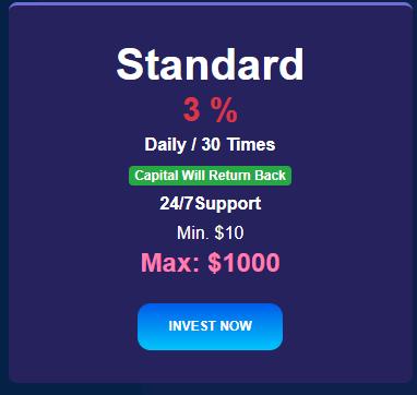Eastcasino.com - маркетинг
