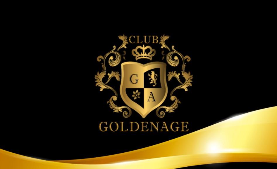 Goldenage.club - Низкодоходный хайп