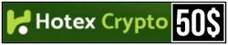 Hotex-Crypto