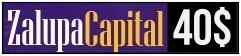 Zalupa Capital Ltd