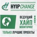Hyipchange