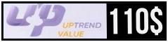 Uptrend Value