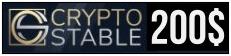 Cryptostable
